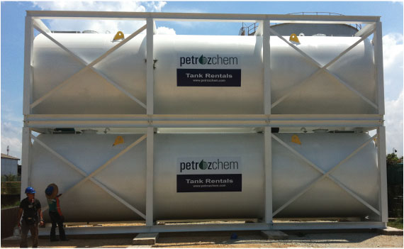 Bulk Storage Tanks-04